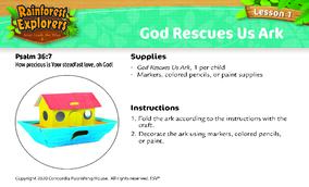Craft Card_Page_1