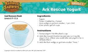 Snack Recipe Card_Page_1