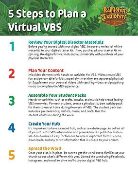Virtual VBS Guide 2020_Page_1